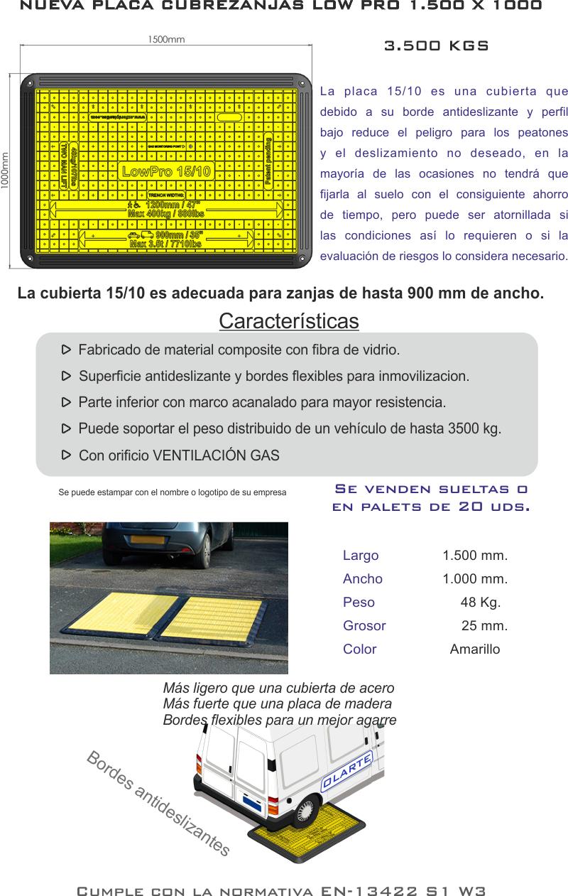 Placacubrezanja1510c