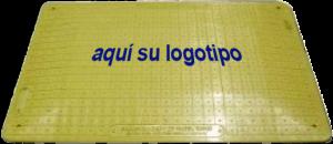 placalogotipo