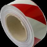 cinta-adhesiva-reflectante-roja-blanca-5cm-x-25m
