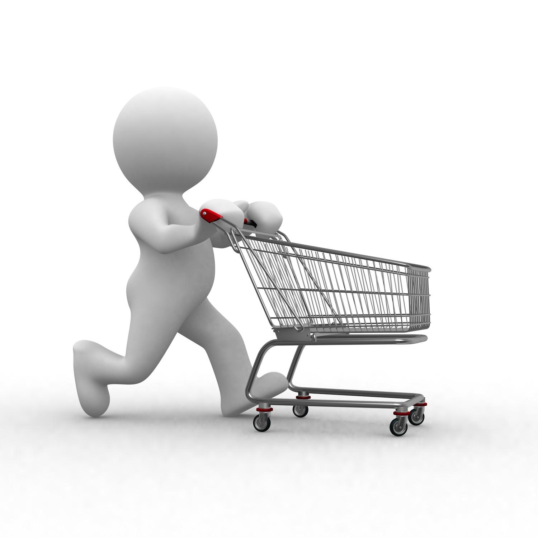 comprar-pagina-web